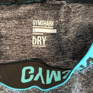 """Gymshark Other - Gymshark leggings """"flex"""""""